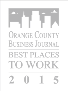 We Are Very Excited To Announce That Canterbury Consulting Was Recently Named As One Of The Best Places Work In Orange County 2017 By